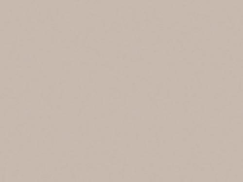 SCRATCH matt taupe rett. 30,4×61