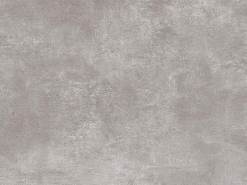 TRACK ash rett. 30×60