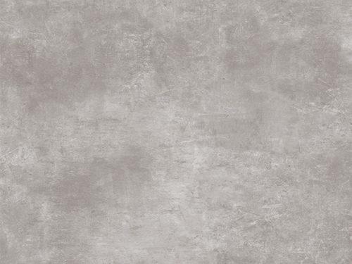 TRACK ash rett. 61x61x2