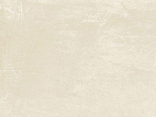 TRACK cream rett. 30,4×61