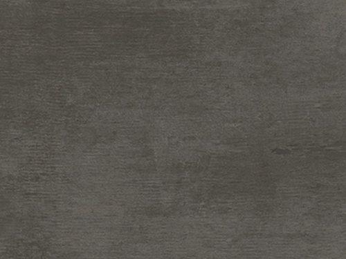 TRACK grey rett. 30,4×61