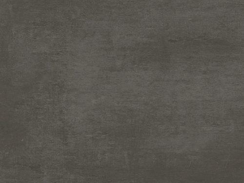 TRACK grey rett. 60x60x2