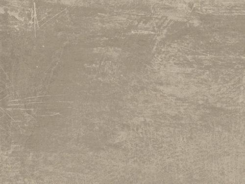 TRACK taupe rett. 30,4×61