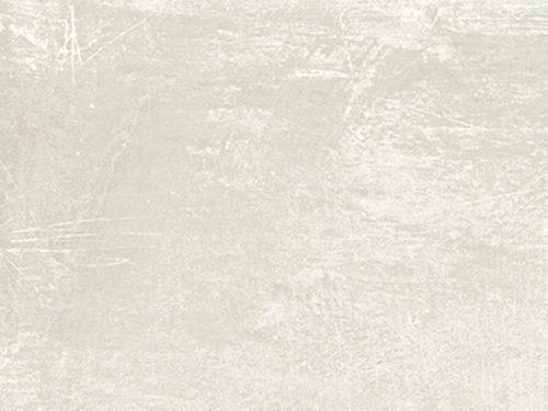 TRACK white rett. 30×60