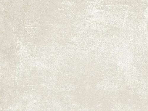 TRACK white rett. 60×60