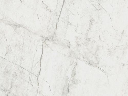 ATHENA bianco rett. 61×61