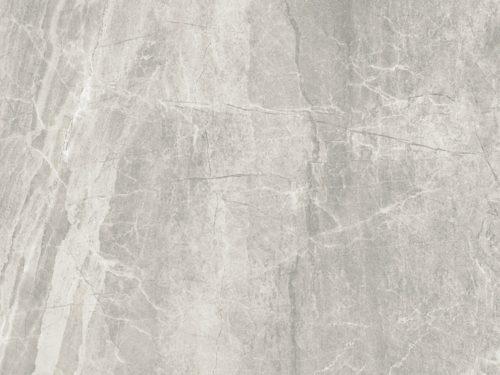 ATHENA grigio rett. 61×61