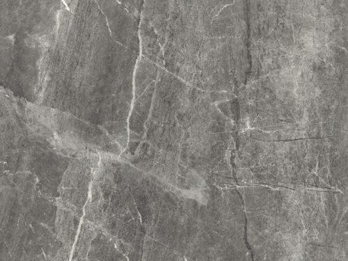 ATHENA nero rett. 61×61