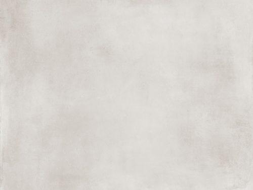 CAEMENTUM CLARUS rett. 61×61