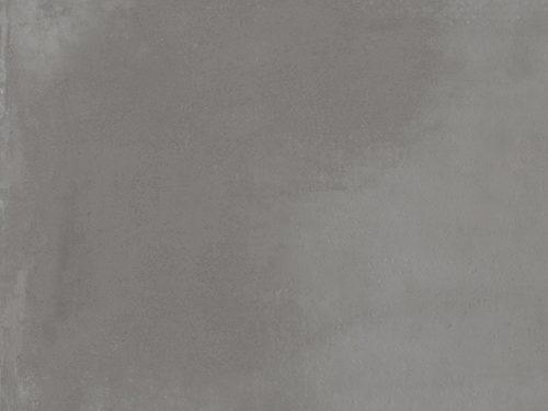 CEMENTUM FURVUS rett. 61×61 AKCE