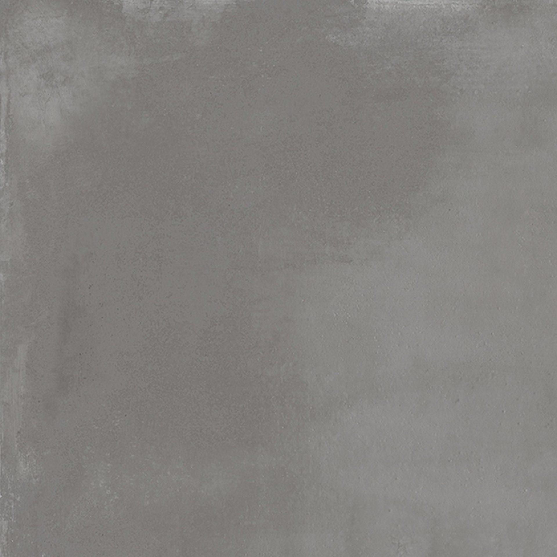 CAEMENTUM FURVUS rett. 61×61