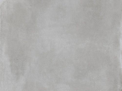 CEMENTUM GRISEO rett. 61×61 AKCE