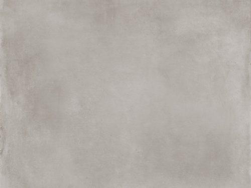 CEMENTUM PULVIS rett. 61×61
