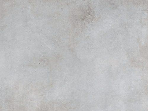 CEMENTUM CLARUS rett. 30,4×61
