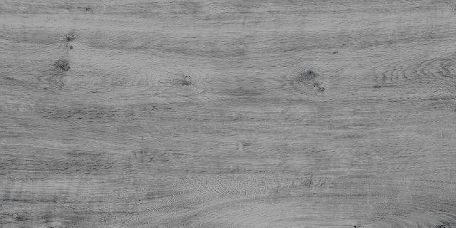 SINTRA grey 30×60 DOPRODEJ