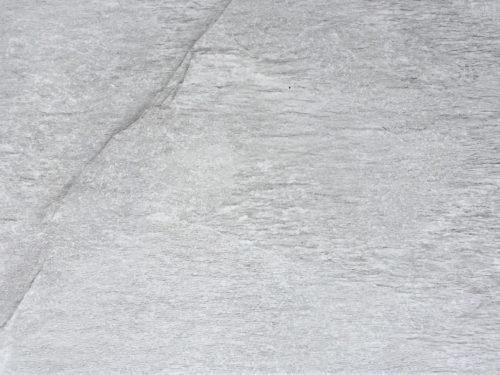 TRIBECA WHITE rett. 30,4×61