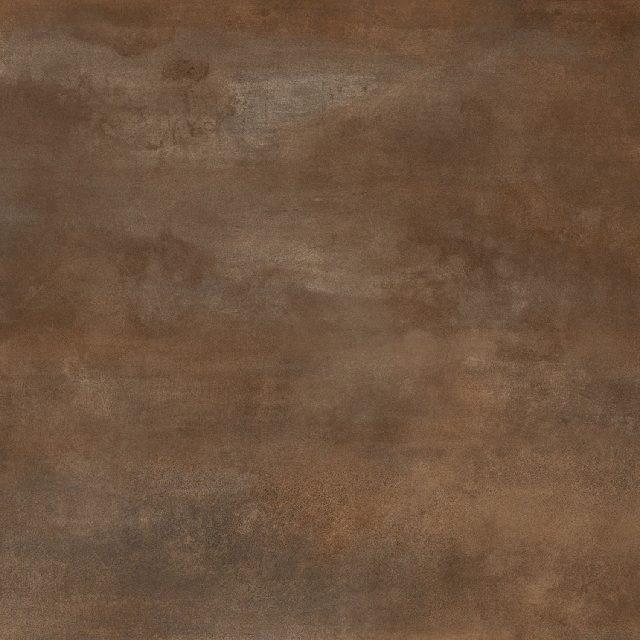 LE LEGHE BRONZE Rett. 61×61