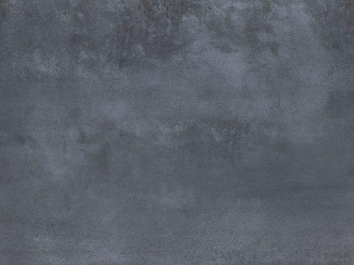 LE LEGHE COBALTO rett. 61×61
