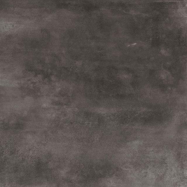 LE LEGHE NIELO Rett. 61×61