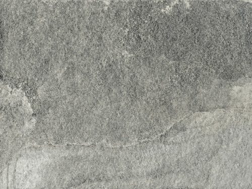 TRIBECA GREY rett. 30,4×61