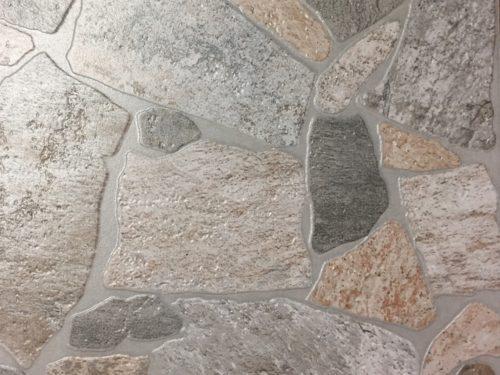 TOLEDO beige 33,3×33,3