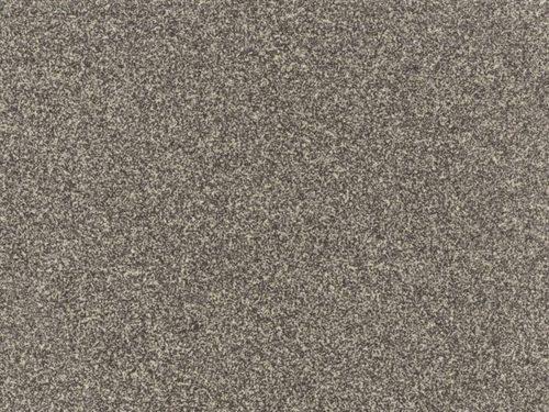 VIRGINIA gres 30x30x0,7 R10