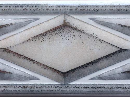 ALENA beige 7,5×20 DOPRODEJ