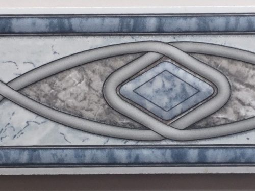 LYON azul endlos 8×25 DOPRODEJ