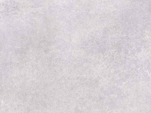 ABITARE light grey 25×40