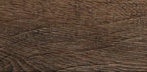RUSTICO brown 15×90 DOPRODEJ