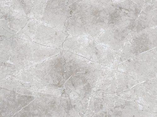 SILVER grey 25,5×75,5