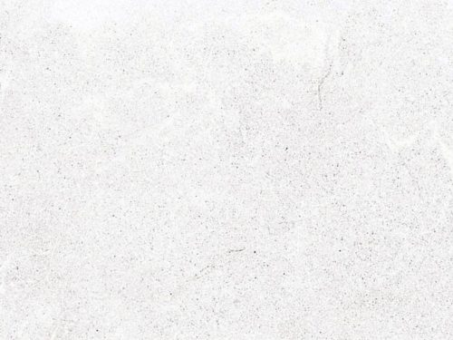 STONELINE lightgrey rett. 30×60