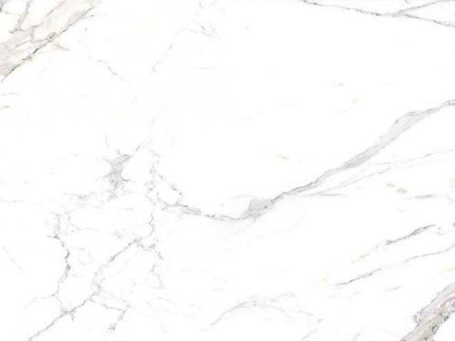 MYKONOS white rett. 60×120
