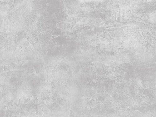 OASIS grey rett. 60×120