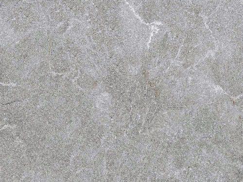 STONELINE grey rett. 60×60