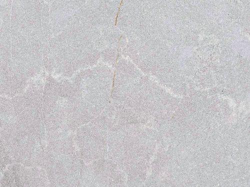 STONELINE natural rett. 60×60