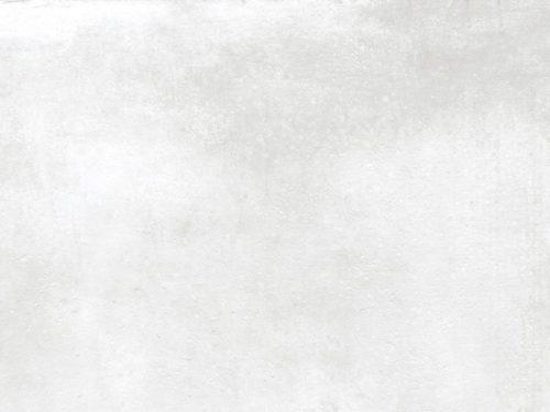 CEMENTUM ALBUS rett. 30,4×61 AKCE