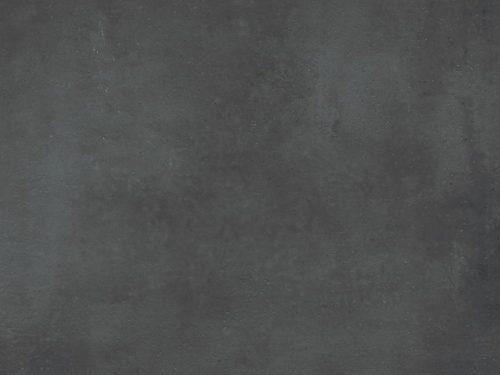 CEMENTUM FURVUS rett. 30,4×61