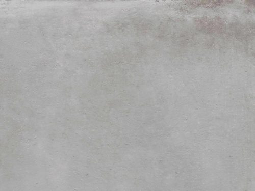 CEMENTUM GRISEO rett. 30,4×61