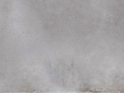 CEMENTUM PULVIS rett. 30,4×61