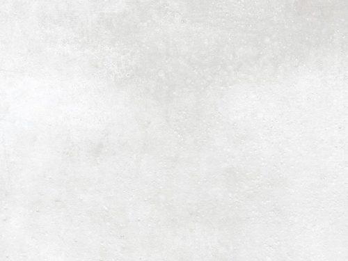 CEMENTUM ALBUS rett. 61×61