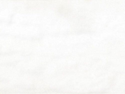 SANTORINI blanco 25×75