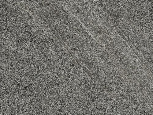 LIMESTONE coal rett. 61x61x2
