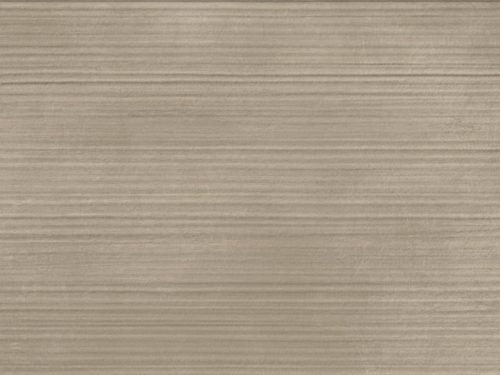 TRACK waves taupe rett. 30,4×61
