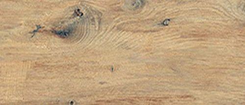 MILLELEGNI scottish oak rett. 30×120