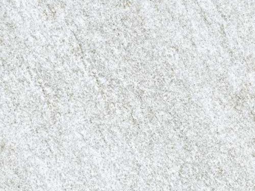 NORDIC grey 30×60