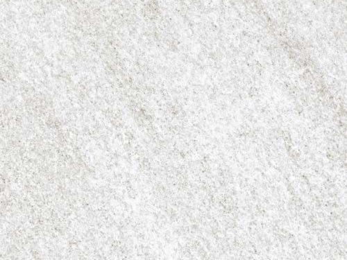 NORDIC light grey 30×60