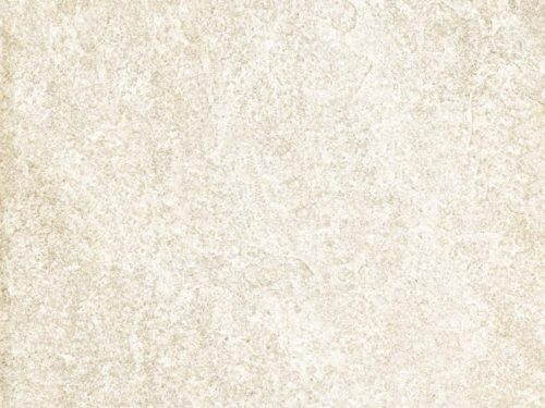 NORDIC outdoor beige R12 60×60