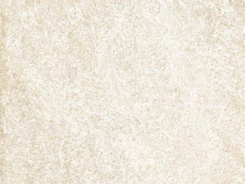 NORDIC beige 60×60