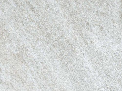 NORDIC grey 60×60